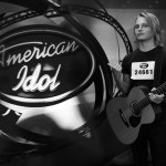 Riley Bria - American Idol 2015