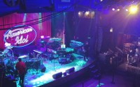 American Idol 2015 Showcase Week at House of Blues