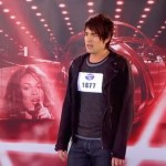 Idol-Adam-Lambert-Audition-1