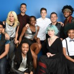 American Idol 2015's Top 11 contestants