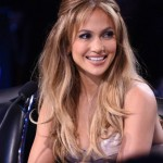 american-idol-2015-top-9-jennifer-lopez-01