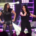 american-idol-2015-top-9-salt-n-pepa-01
