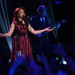 american-idol-2015-top-5-performances-06-martina-mcbride
