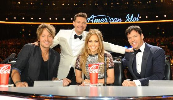American Idol 2015 Finale on FOX