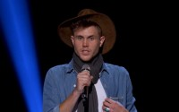 American Idol Group Round: Trent Harmon