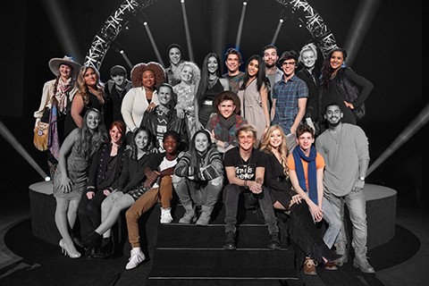 American-Idol-2016-My-Top14