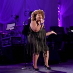 La'Porsha Renae on American Idol 2016 Top 24