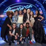 american-idol-2016-top-10-01-group