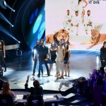 american-idol-2016-top-5-show-empire