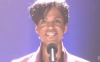 Prince peforms on American Idol season 5 (FOX/YouTube)