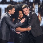 american-idol-2016-finale-photos-04