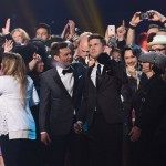 american-idol-2016-finale-photos-07