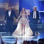 american-idol-2016-finale-photos-13