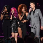 american-idol-2016-finale-photos-18