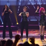 american-idol-2016-finale-photos-19
