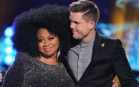 American Idol 2016 winner revealed: La'Porsha or Trent